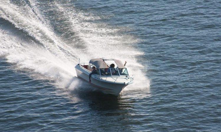 protection electrique bateau