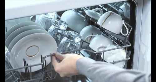 un lave vaisselle moins cher