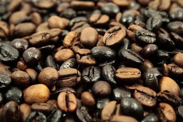 café-distributeurs-hotel