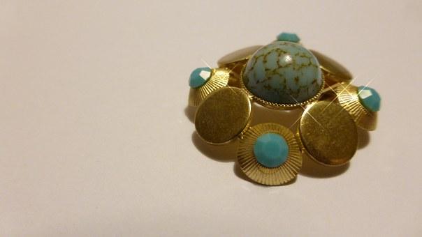 les bijoux amérindiens en pierre turquoise véritable ont permis à de nombreuses civilisations de se démarquer