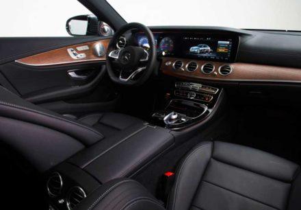 private limousine rent